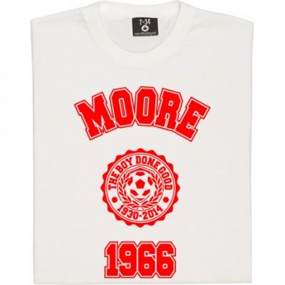 Moore 1966