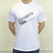 Nrthmptn Twn T-Shirt