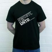 Nwcstl Untd T-Shirt