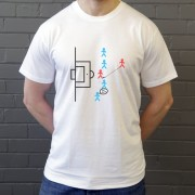 Offside Trap T-Shirt