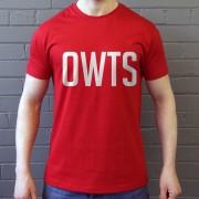 OWTS T-Shirt