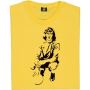Pat Jennings T-Shirt