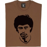 Paul McGrath T-Shirt
