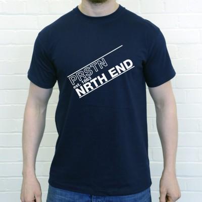 Prstn Nrth End