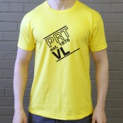 Prt Vl T-Shirt