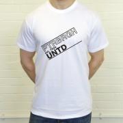 Ptrbrgh Untd T-Shirt