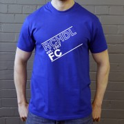 Rchdl FC T-Shirt
