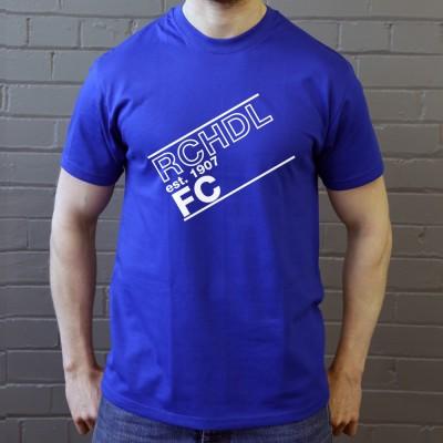 Rchdl FC