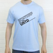 Scnthrp Untd T-Shirt