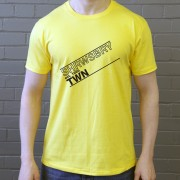 Shrwsbry Twn T-Shirt