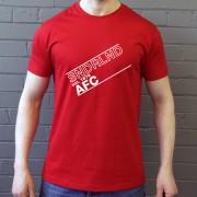 Sndrlnd AFC T-Shirt