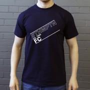 Sthmptn FC T-Shirt
