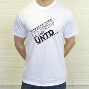 Sthnd Untd T-Shirt