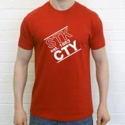 Stk Cty T-Shirt