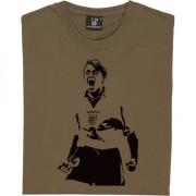 Stuart Pearce T-Shirt
