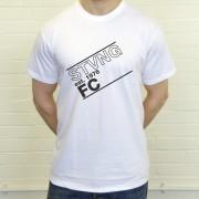 Stvng FC T-Shirt