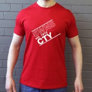 Swns Cty T-Shirt