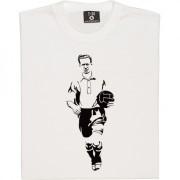 Tom Finney T-Shirt