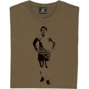 Tommy Smith T-Shirt