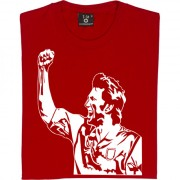 Tony Adams T-Shirt