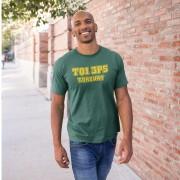 Torquay United Postcode T-Shirt