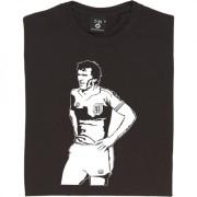 Trevor Brooking T-Shirt