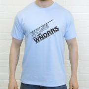 Wcmb Wndrrs T-Shirt