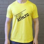 Wgn Athltc T-Shirt