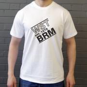 Wst Brm T-Shirt