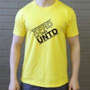 Xfrd Untd T-Shirt