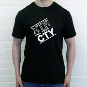 Xtr Cty T-Shirt