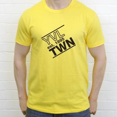 Yvl Twn