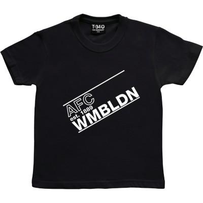 AFC Wmbldn