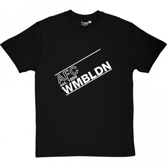 AFC Wmbldn T-Shirt