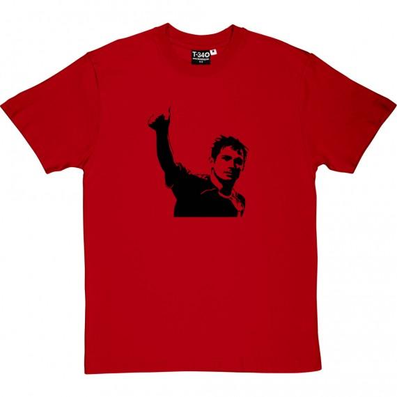 Frank Lampard T-Shirt