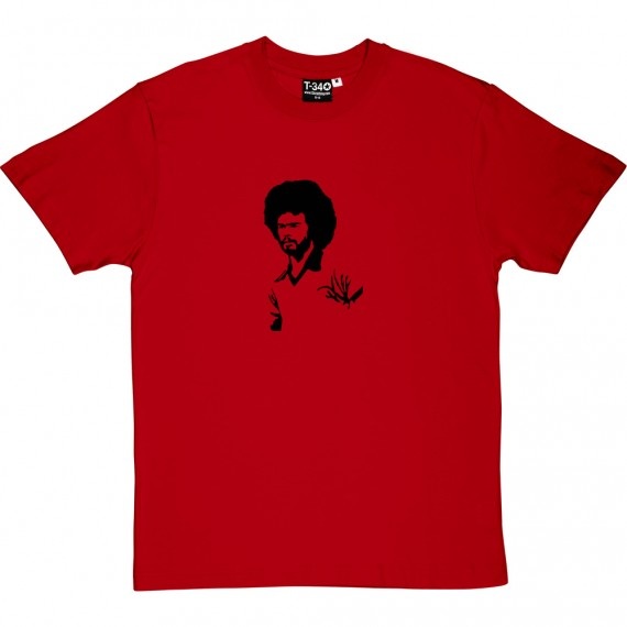George Berry T-Shirt