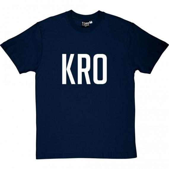 KRO T-Shirt