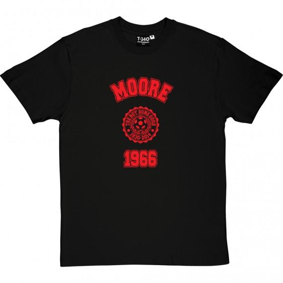 Moore 1966 T-Shirt