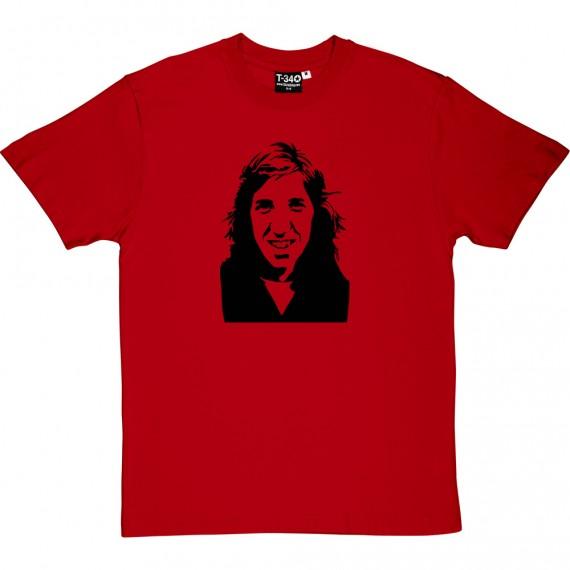 Paul Mariner T-Shirt